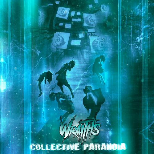 Collective-Paranoia-Artwork