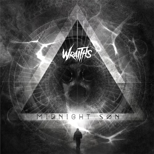 Midnight-Son-EP-Cover