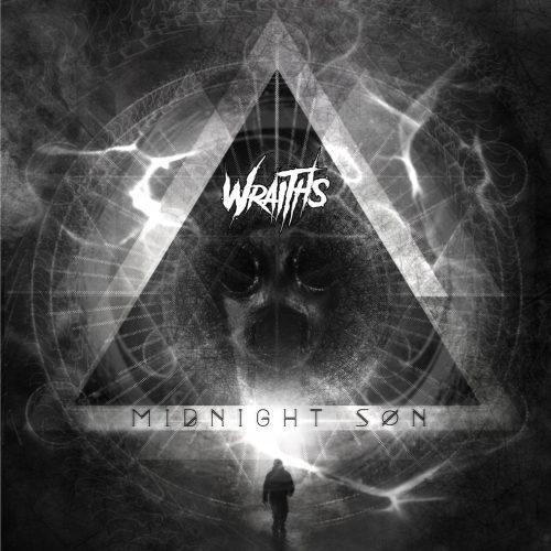 Wraiths-Hero